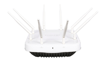 Fortinet FortiAP U423EV 2533Mbit/s Power over Ethernet (PoE) White WLAN access point