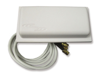 Fortinet ANT-I3ABGN-0304-O Omni-directional antenna RP-SMA 4dBi network antenna