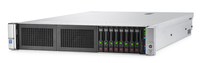 Hewlett Packard Enterprise ProLiant DL380 Gen9