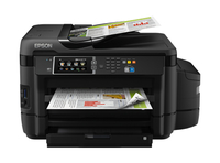 Epson WorkForce ET-16500 4800 x 1200DPI Inkjet A3 18ppm Wi-Fi