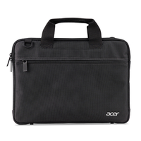"Acer NP.BAG1A.233 14"" Briefcase Black notebook case"