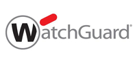 WatchGuard Total Security Suite 3Y