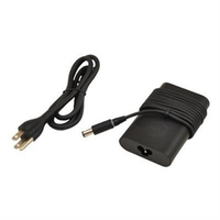 DELL 492-BBHO Indoor 45W Black power adapter & inverter