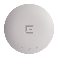 Extreme networks WS-AP3801I 867Mbit/s Power over Ethernet (PoE) White WLAN access point