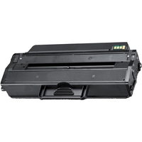 eReplacements 331-7328-OEM Black laser toner & cartridge