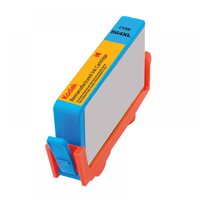 eReplacements CN685WN-KD 750pages Cyan ink cartridge