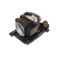 eReplacements DT01171-OEM 245W projection lamp