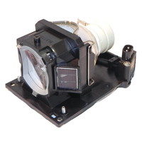 eReplacements DT01411-ER 215W projection lamp