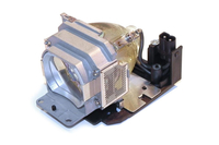 eReplacements LMP-E190-OEM 190W projection lamp