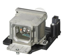 eReplacements LMP-E212-OEM 210W projection lamp