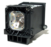 eReplacements NP01LP 300W projection lamp