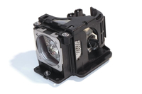 eReplacements POA-LMP115-OEM 220W projection lamp