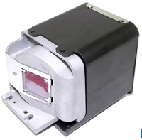 eReplacements RLC-050 180W projection lamp