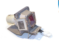 eReplacements SP-LAMP-061 220W projection lamp