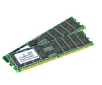 Add-On Computer Peripherals (ACP) AAT1333D3N9/8G 8GB DDR3 1333MHz Memory Module