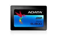 "ADATA Ultimate SU800 256GB 256GB 2.5"" SATA III"