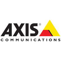 Axis 2Y f/ M3104-LVE