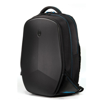 "Mobile Edge Alienware Vindicator 2.0 15"" Backpack Black"