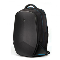 "Mobile Edge Alienware Vindicator 2.0 17.3"" Backpack Black"