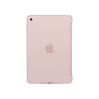 "Apple MNND2ZM/A 7.9"" Hoes Roze tabletbehuizing"
