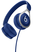 Beats by Dr. Dre Beats EP Head-band Binaural Wired Blue mobile headset