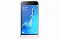 KPN Samsung Galaxy J3 (2016) Single SIM 4G 8GB Wit