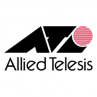 Allied Telesis Advanced Threat Protection Security, 3 Y