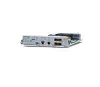 Allied Telesis AT-SBx31CFC960 network switch component