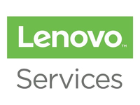 Lenovo 5WS0M72683 warranty & support extension