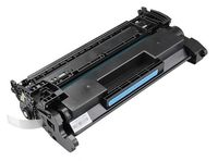 eReplacements CF226X-ER Laser toner 9000pages Black laser toner & cartridge