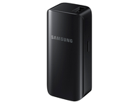 Samsung EB-PJ200B Lithium-Ion (Li-Ion) 2100mAh Black power bank