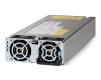 Cisco NCS4K-DC-PSU-V1= 1750W power supply unit