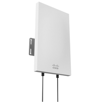 Cisco Meraki MA-ANT-27 Sector antenna N-type 12dBi network antenna