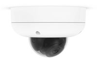 Cisco MV71 Outdoor Dome Black,White
