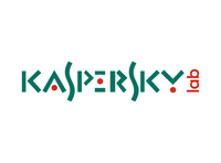 Kaspersky Lab Security for File Server