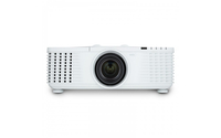 Viewsonic Pro9520WL Portable projector 5200ANSI lumens DLP WXGA (1280x800) White data projector