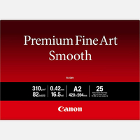 Canon 1711C006 A2 photo paper