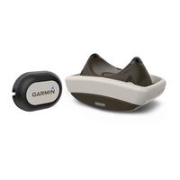 Garmin Delta Smart + balise de zone d'interdiction