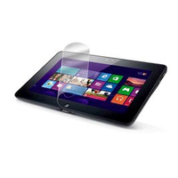 3M AFTDE001 Anti-glare screen protector Rugged Tablet 7202 1pcs
