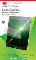 3M AFTAP002 Anti-glare iPad mini 1/2/3/4 1pcs