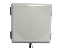 Hewlett Packard Enterprise AP-ANT-48 Sector antenna RP-SMA 8.5dBi network antenna