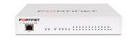 Fortinet FortiGate 81E-PoE 4000Mbit/s hardware firewall