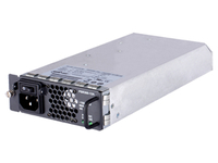 Hewlett Packard Enterprise 150W AC Power supply switch component