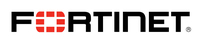 Fortinet FC-10-SC005-248-02-12 warranty & support extension