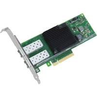 Cisco UCSC-PCIE-ID10GF Internal SFP+ 40000Mbit/s networking card