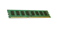 Cisco UCS-ML-1X644RV-A= 64GB DDR4 2400MHz ECC memory module