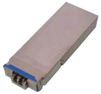 Cisco CFP2-100G-ER4= CFP2 network transceiver module