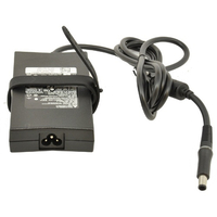 DELL 331-7957 Indoor 180W Black power adapter & inverter