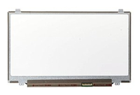 "HP 14"" LED FHD SVA AG Slim Dsplay"