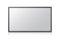 "Samsung CY-TM55LCC 55"" Multi-touch touchscreenoverlay"